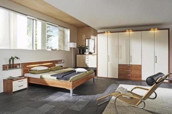 loddenkemper solo komplettschlafzimmer top zustand in ludwigshafen schr nke sonstige. Black Bedroom Furniture Sets. Home Design Ideas