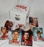 LÖSE DVD SAMMLUNG
