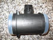 Luftmassenmesser VW-Gruppe