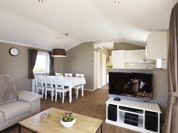 Villa Raslina, sehr schön eingerichtete Ferienwohnung mit Meerblick ...