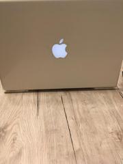 MacBook 13 Zoll