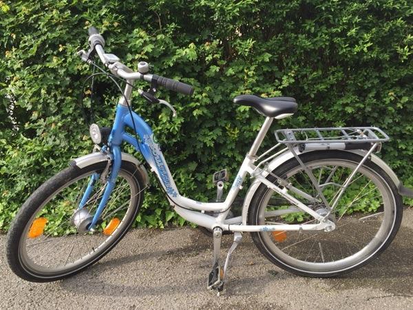 fahrrad sattel neu und gebraucht kaufen bei. Black Bedroom Furniture Sets. Home Design Ideas
