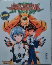 Manga Comic Bücher