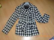 Mantel von C@A,Gr.38 gebraucht kaufen  Mannheim Neckarstadt