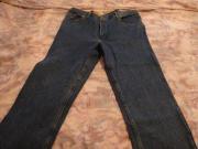 Marken-Jeans
