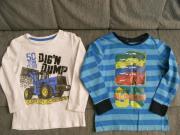 Marken Palomino Kinderbekleidung