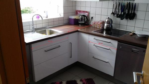 Nauhuri.Com | Hochglanz Küche Gebraucht ~ Neuesten Design