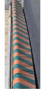 Fenster Roll Den Markisen In Sinzheim Kleinanzeigen