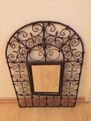 marokkanischer haushalt m bel gebraucht und neu kaufen. Black Bedroom Furniture Sets. Home Design Ideas