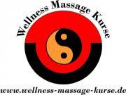 Massagekurs in der