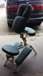 Massagestuhl für Mobile