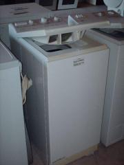 MATURA Waschmaschine 45cm