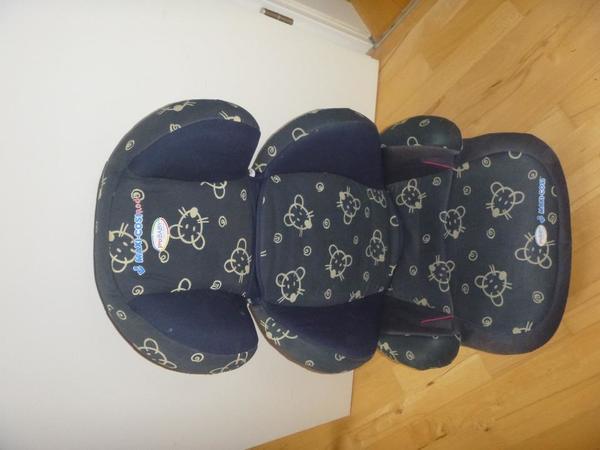autositz cosi neu und gebraucht kaufen bei. Black Bedroom Furniture Sets. Home Design Ideas