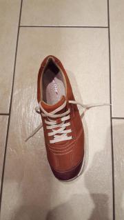 Mbt Schuhe Nürnberg