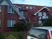 Mehrfamilienhaus/ 5 Wohneinheiten