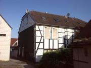 Mehrfamilienhaus Hattingen Blankenstein