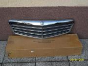 Mercedes Kühlergrill, C- Klasse, Kühlergrill W 204 gebraucht kaufen  Ortrand