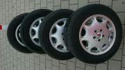 Meredes-Benz-W140-