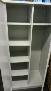 metallschrank haushalt m bel gebraucht und neu kaufen. Black Bedroom Furniture Sets. Home Design Ideas