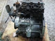 MF35/FE35 spezial,
