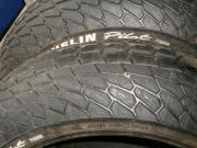 Michelin Pilot 18/