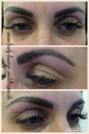 MICROBLADING - PERMANENT-MAKE-