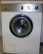 MIELE Automatic W425 -