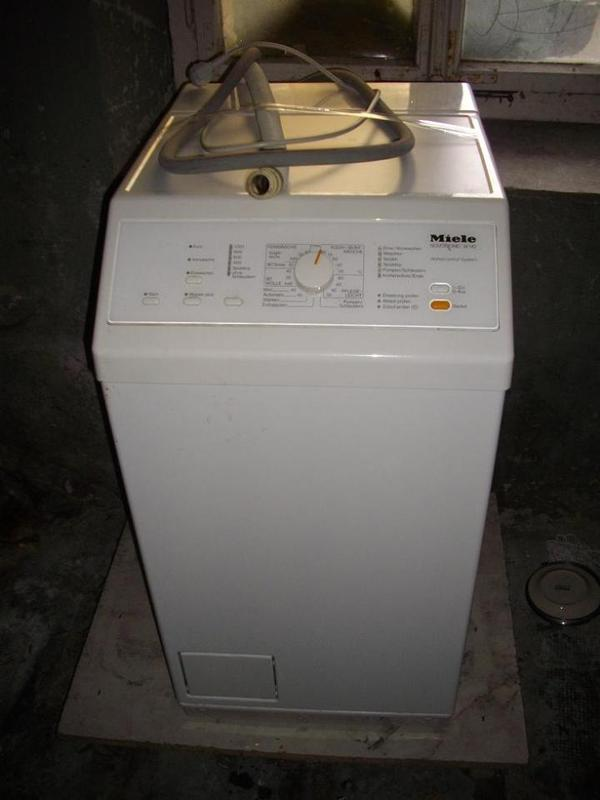 waschmaschinen waschmaschinen trockner heilbronn neckar gebraucht kaufen. Black Bedroom Furniture Sets. Home Design Ideas