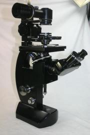 Mikroskop M40