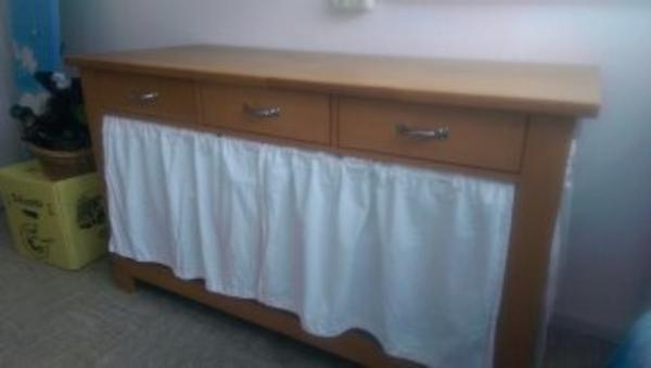 komplett k chen k chen m nchengladbach gebraucht kaufen. Black Bedroom Furniture Sets. Home Design Ideas
