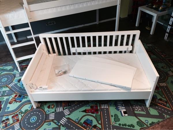 matratzen ma neu und gebraucht kaufen bei. Black Bedroom Furniture Sets. Home Design Ideas