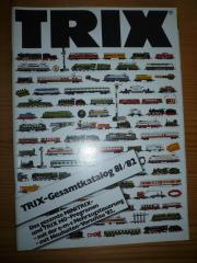 Modellbahnzeitschrift