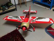 Modellflugzeug Yak gebraucht kaufen  Feldkirch