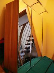 alibert spiegelschrank gebraucht kaufen 4 st bis 75 g nstiger. Black Bedroom Furniture Sets. Home Design Ideas