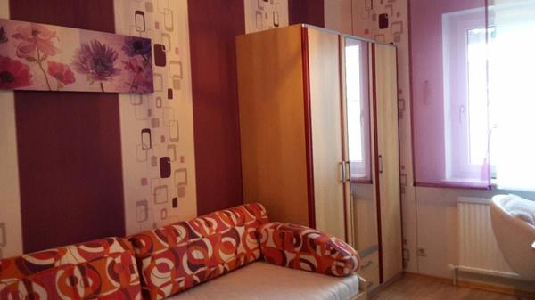 Jugendzimmer gebraucht kaufen nur noch 2 st bis 70 g nstiger - Jugendzimmer lenja ...