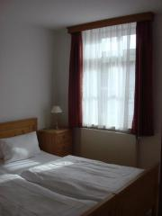 Möbliertes Apartment 36qm