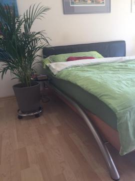Haushalt, Möbel zu verkaufen in Nürnberg | Local24 kostenlose ...