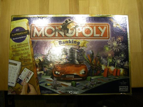 monopoly banking online spielen kostenlos