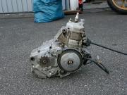 Motor Rotax123 aus einer Aprilia Rs125 Es steht zum verkauf ein komplett neu gelagerter Rotax 123 motor aus einer aprilia rs 125 mit kolben und Zylinder, über die lauf Leistung von kolben ... 600,- D-67227Frankenthal Moersch Heute, 22:52 Uhr, Frankenthal  - Motor Rotax123 aus einer Aprilia Rs125 Es steht zum verkauf ein komplett neu gelagerter Rotax 123 motor aus einer aprilia rs 125 mit kolben und Zylinder, über die lauf Leistung von kolben