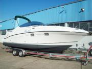 Motorboot Four Winns