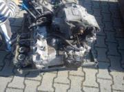 Motorrad Motor