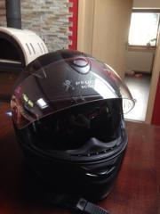 Motorroller / Motorrad Helm