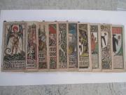 Münchener Kalender Heraldik-