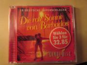 Music-CD,s