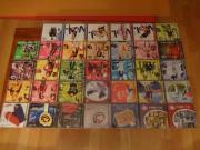 Musik CD Ö3