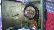 musikinstrument fentiljagdhorn