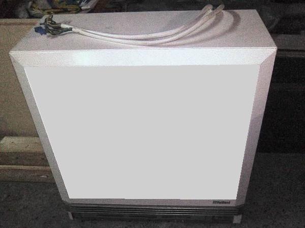 nachtspeicherofen nachtspeicherheizung vaillant elektro heizung ofen in frankfurt fen. Black Bedroom Furniture Sets. Home Design Ideas