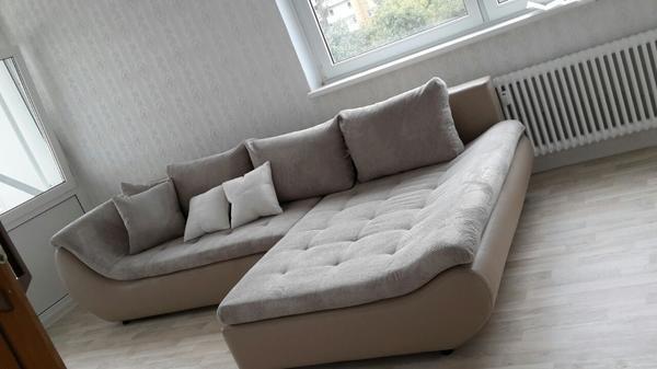 sofa genutzt neu und gebraucht kaufen bei. Black Bedroom Furniture Sets. Home Design Ideas