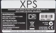 Naim Audio XPS-