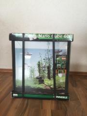 Nano Cube complete